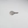 S-210 Key