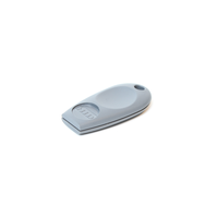 Pack of 25 HID Proximity Fobs