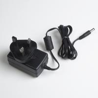 12V Plug Top
