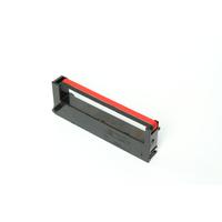 QR-550 Ink Ribbon