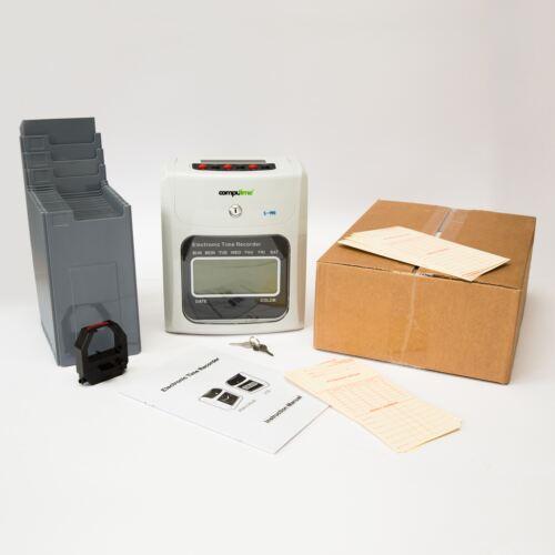 S-990 Starter Pack