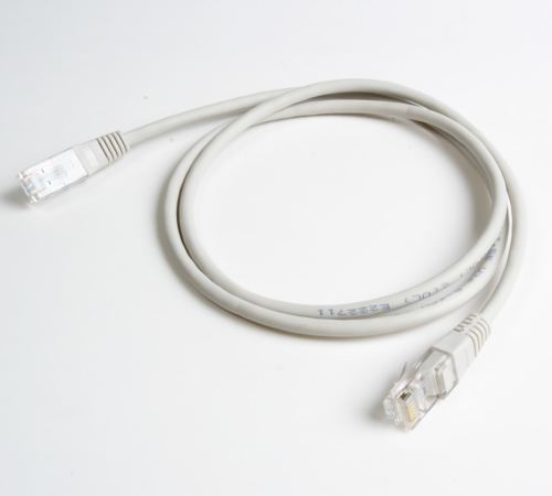 1 Metre Network Cable