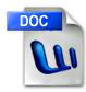File type: doc